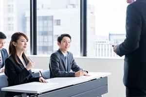 就活のプロが伝える、採用面接で陥りやすいポイントと面接突破方法